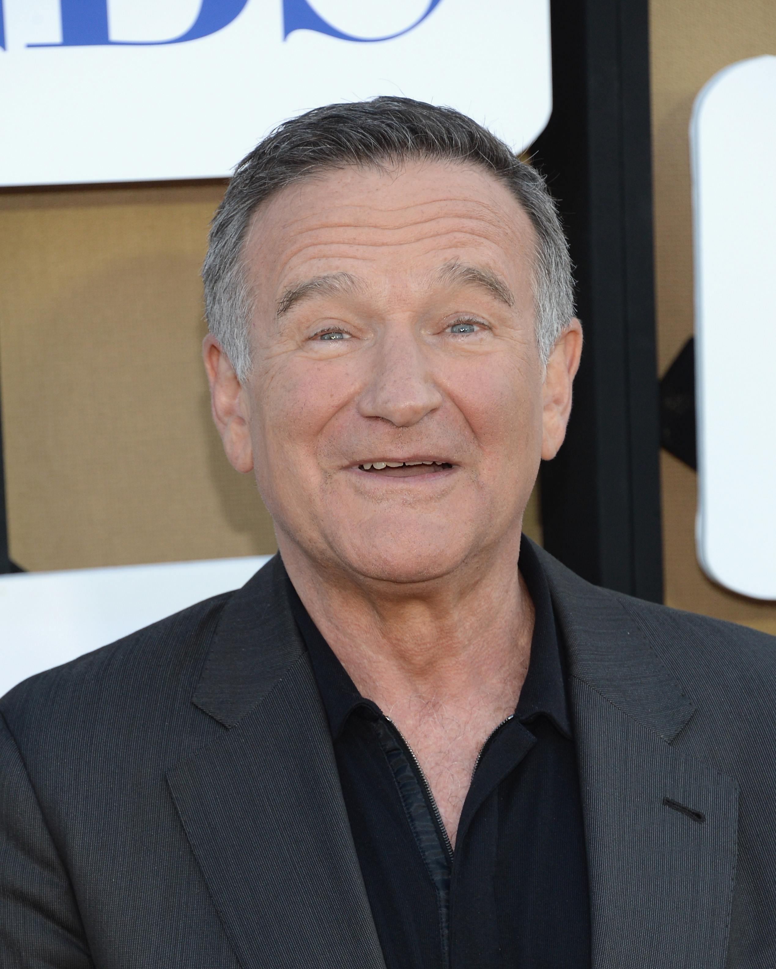 50 interesting facts about robin williams he had open