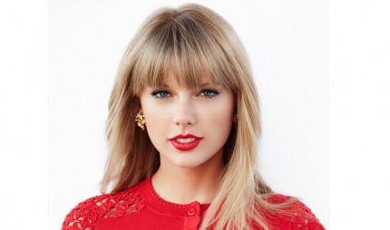 50 Interesting Facts About Taylor Swift People Boomsbeat
