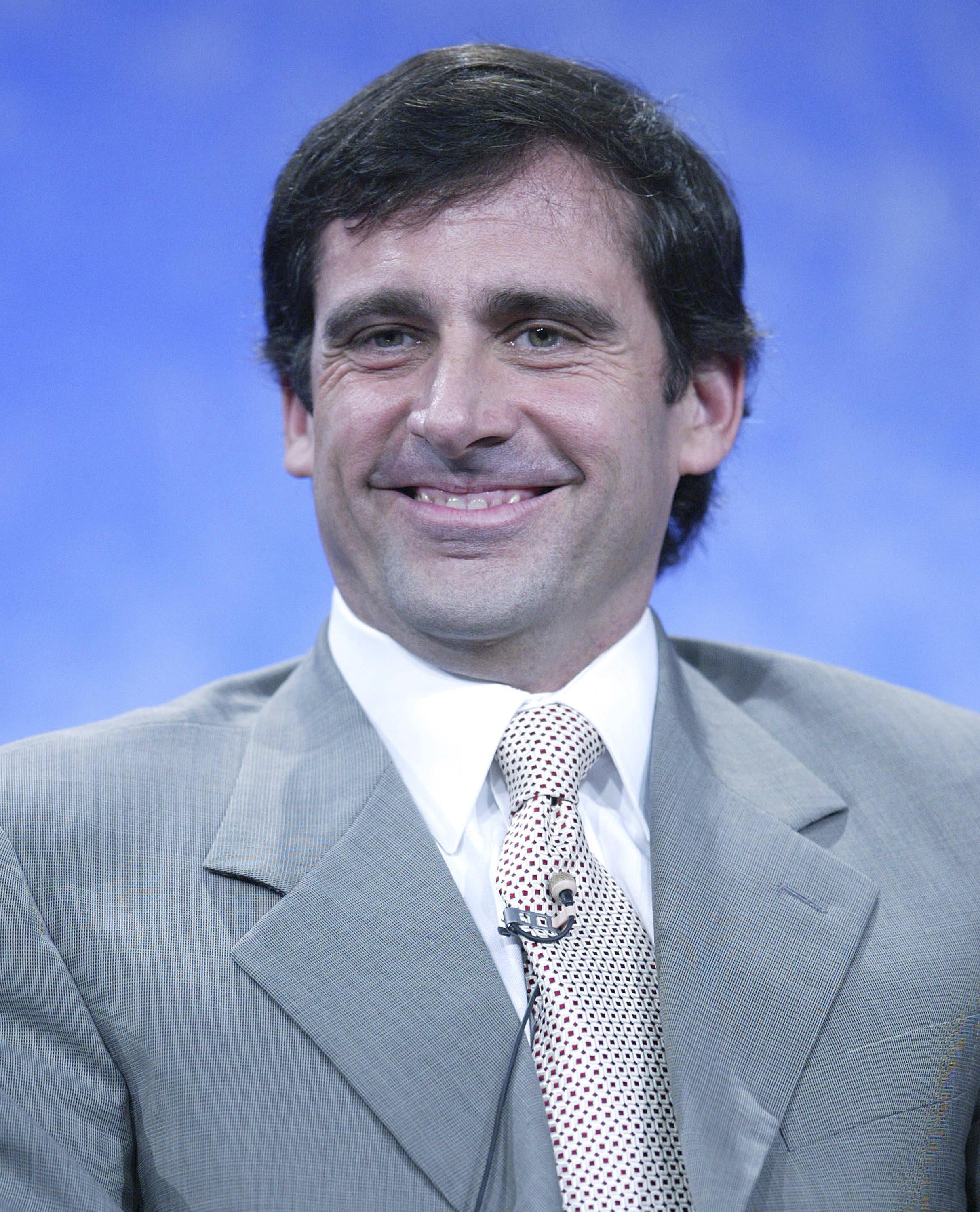 50 Interesting Facts About Steve Carell He Is A Talented Ice Hockey Player People Boomsbeat But the ability to address a large number of people, from ministers in parliament to troops on the battlefield, stood elizabeth in good stead for the future. https www boomsbeat com articles 15930 20150127 50 interesting facts about steve carell office evan almighty htm