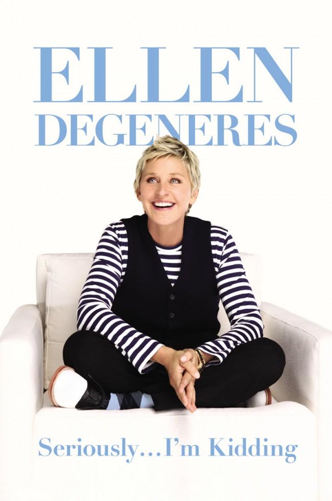 Source: Ellen
