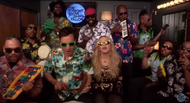 Source: Youtube/The Tonight Show Starring Jimmy Fallon