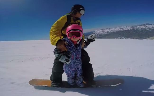 Source: Youtube/Wave Rave Snowboard Shop