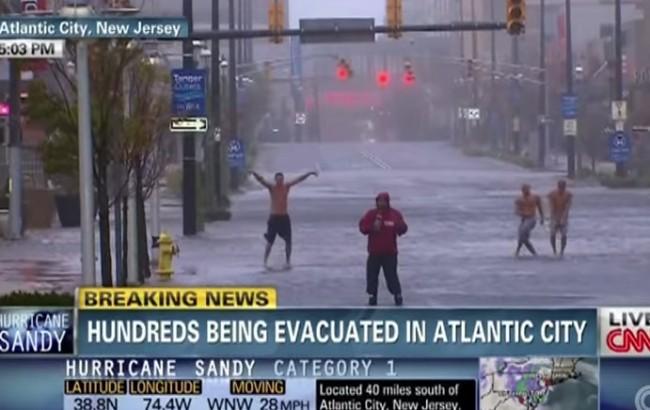 Source: Youtube/CNN