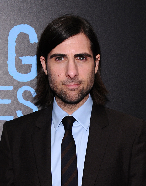 50 Facts About Jason Schwartzman Releases Music Through His Solo Project Coconut Records People Boomsbeat