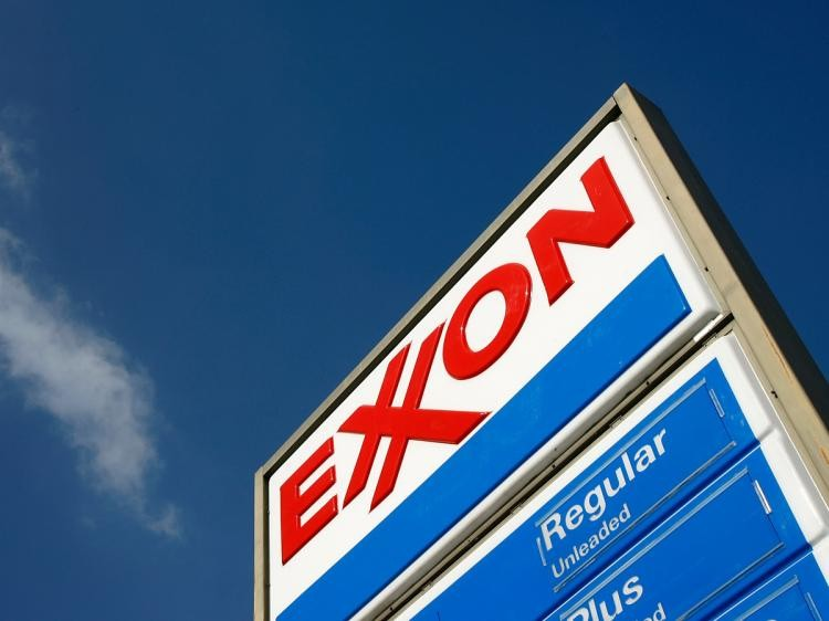 Exxon Mobil interview questions: why do you want to work at