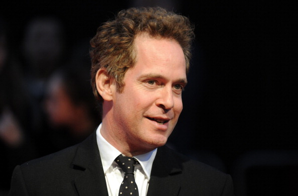 tom hollander bohemian rhapsodytom hollander pirates of the caribbean, tom hollander imdb, tom hollander rev, tom hollander spouse, tom hollander height, tom hollander instagram, tom hollander family, tom hollander and his wife, tom hollander tom holland, tom hollander game of thrones, tom hollander tabaqui, tom hollander height weight, tom hollander, tom hollander wife, tom hollander bird box, tom hollander bohemian rhapsody, who is tom hollander partner, tom hollander baptiste, tom hollander married, tom hollander wiki