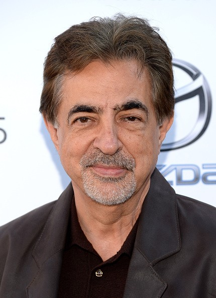 Caption:LAGUNA BEACH, CA - AUGUST 29: Actor Joe Mantegna attends the 2015 Festival Of Arts Celebrity Benefit Concert And Pageant on August 29, 2015 in Laguna Beach, California. (Photo by Michael Kovac/Getty Images for Festival of Arts / Pageant of the Masters)