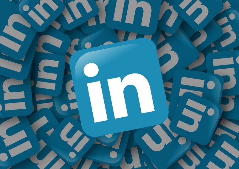 LinkedIn just revealed that the 2012 breach that compromised the accounts of 6.5 million users actually hit more than 100 million users