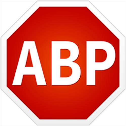 Adblock Plus finds the end-game of its business model: Selling ads