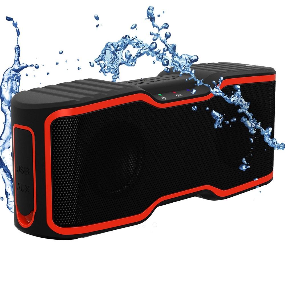 37 Best Cheap Waterproof Speaker Under 50 For Sale That You Can Buy Online 2016 Best Deals Boomsbeat