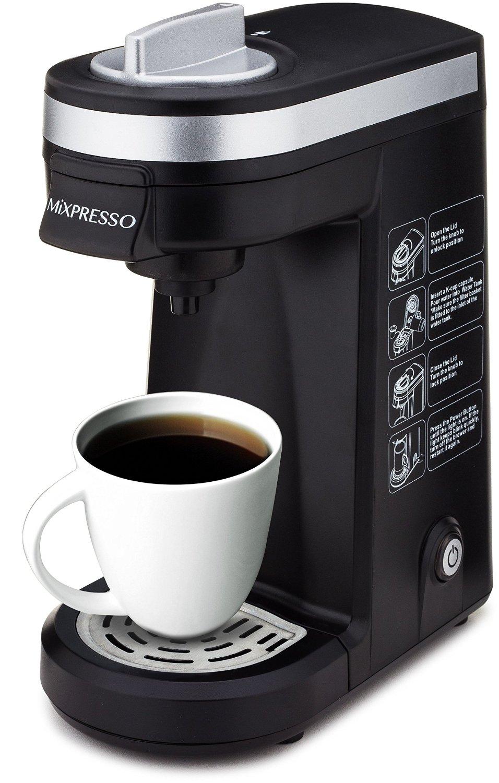 CHEAP KEURIG COFFEE