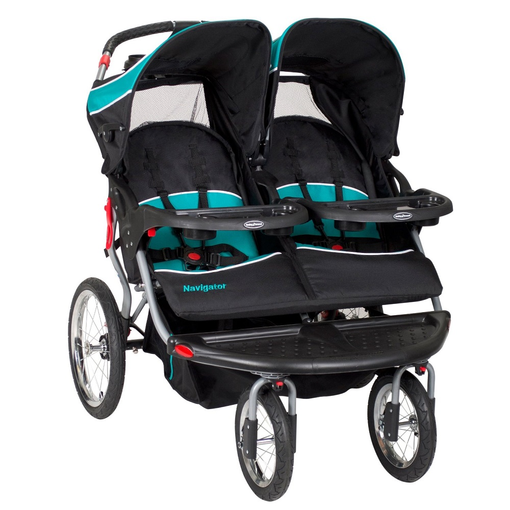 Top Best 21 Cheap Baby Double Stroller Under $300 for Sale ...