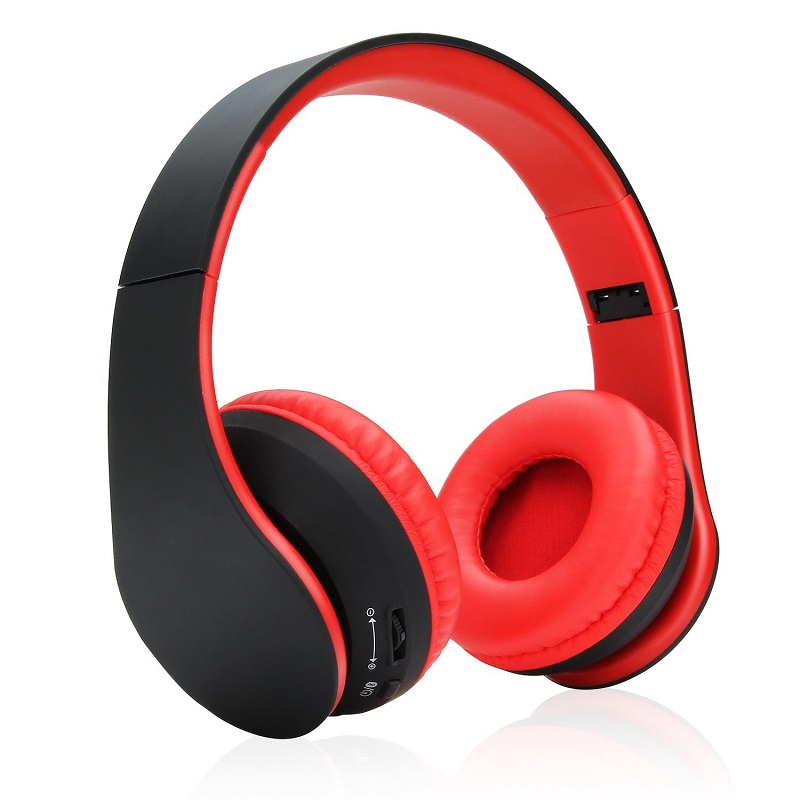Neat 5 Pairs Of Super Wireless Headphones That Work With The Iphone 7 And Don T Look Stupid Best Deals Boomsbeat