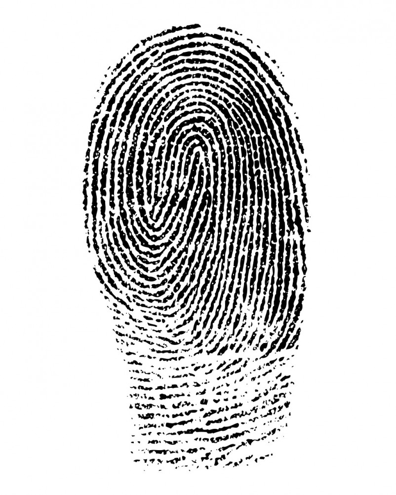 Man Without Arms Denied Housing Loan Due to Inability to Provide Fingerprints
