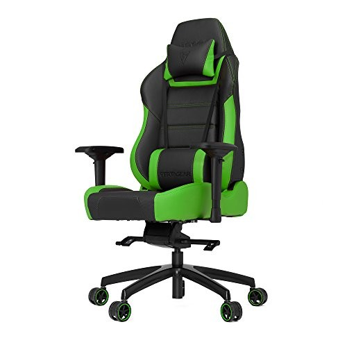 Phenomenal Top Best 5 Pedestal Video Gaming Chair For Sale 2016 Dailytribune Chair Design For Home Dailytribuneorg
