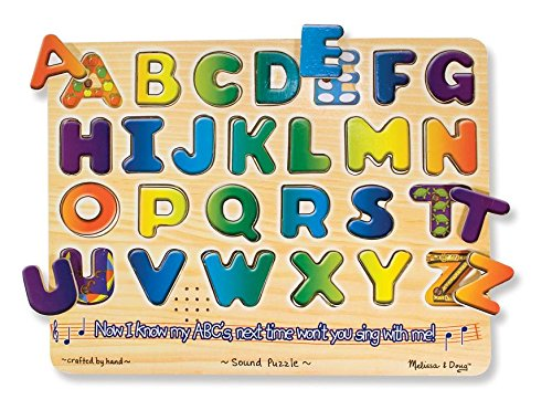 Up to 9 Letter Superfly Kids Childs Personalized Name Puzzle