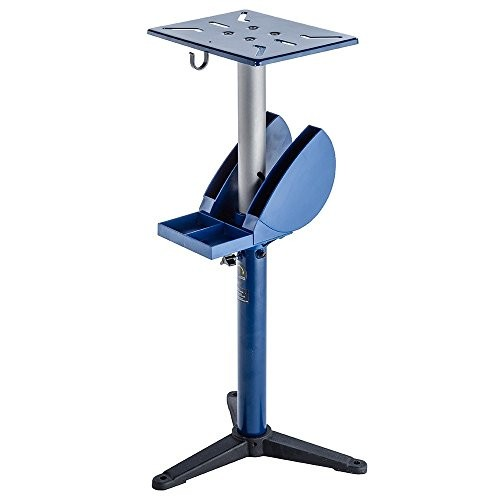 Superb Top Best 5 Bench Grinder Stand For Sale 2016 Product Machost Co Dining Chair Design Ideas Machostcouk