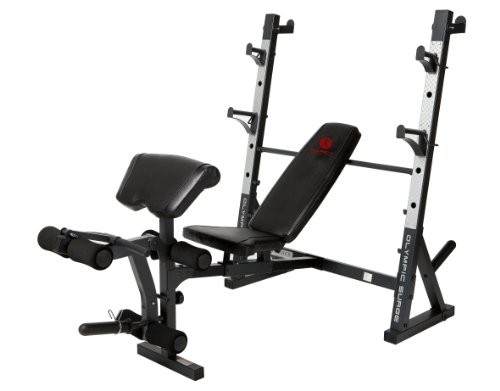 Top 5 Best Cheap Bench Press Set For Sale 2017 Boomsbeat
