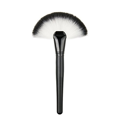 Top Best 5 makeup brushes powder for sale 2016