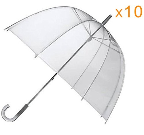 Top 5 Best bubble umbrella auto open for sale 2017