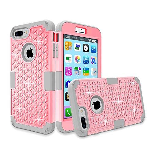 cover iphone 7plus tumbler