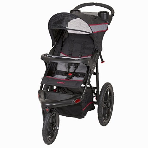 Best 5 Adjustable Handle Stroller To Must Have From Amazon