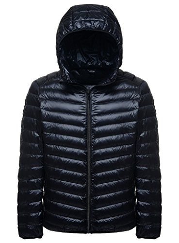 Top 5 Best Selling bubble coat men with Best Rating on Amazon (Reviews 2017)