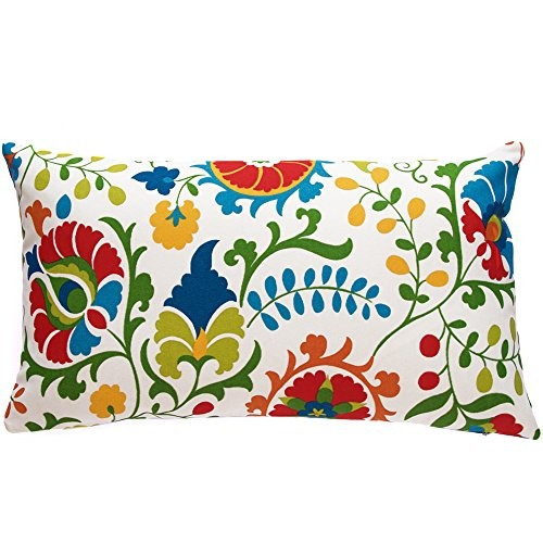 Top 5 Best Chloe And Olive Pillows To Purchase Review
