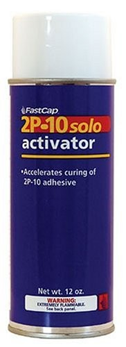 Best 5 ca activator to Must Have from Amazon (Review)