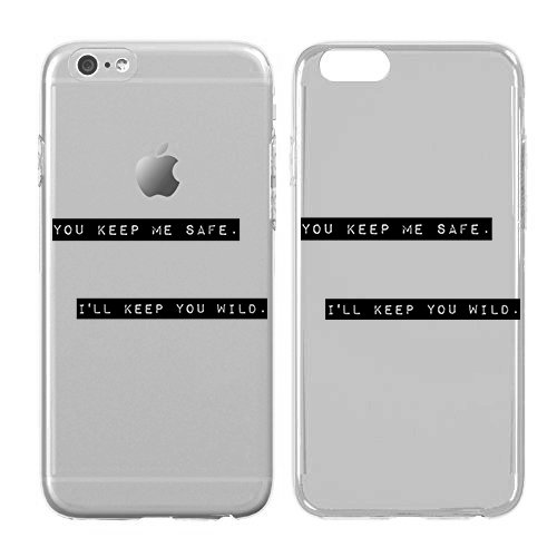 cover iphone 6 tumbler