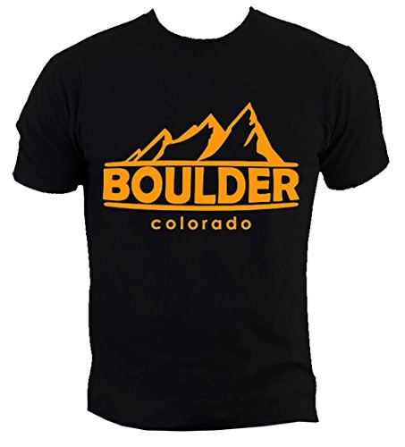 Top 5 Best Selling cu boulder alumni with Best Rating on Amazon (Reviews 2017)