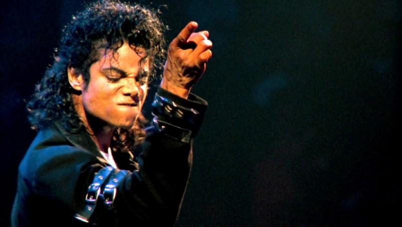 Kennen Sie diese  50 Fakten von Michael Jackson