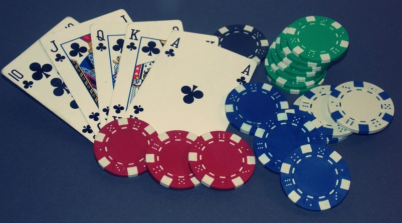 21 Tips to Choose Best Online Casino Service