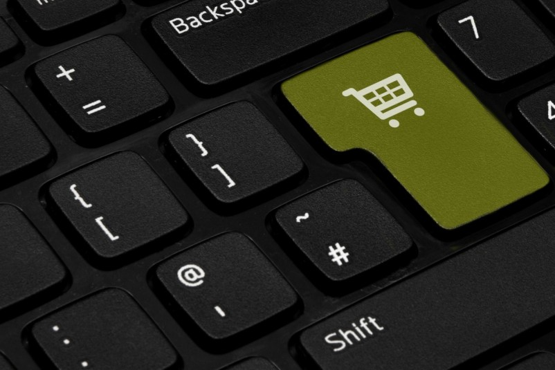 21 Things You Need to Know Before Choosing Best Ecommerce Platform