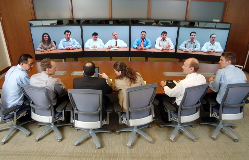 21 Tips and Ways to Choose Best Conference Call Services