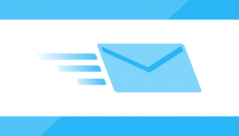 21 Tips and Ways to Choose Best Email Marketing Services