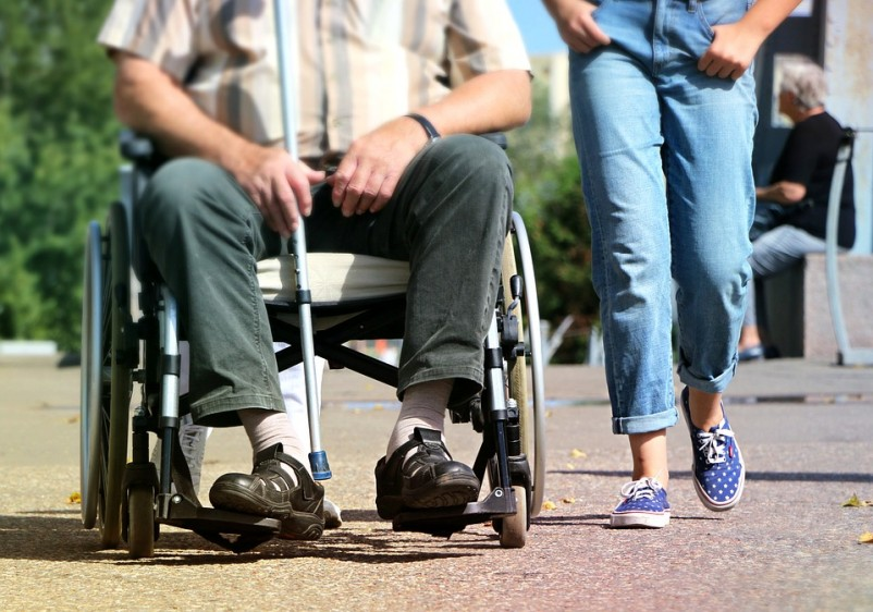 21 Tips to Choose Best Wheelchair