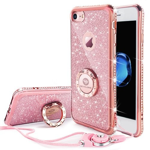 Top Best Seller Cute Iphone 7 Phone Case For Girls On Amazon You