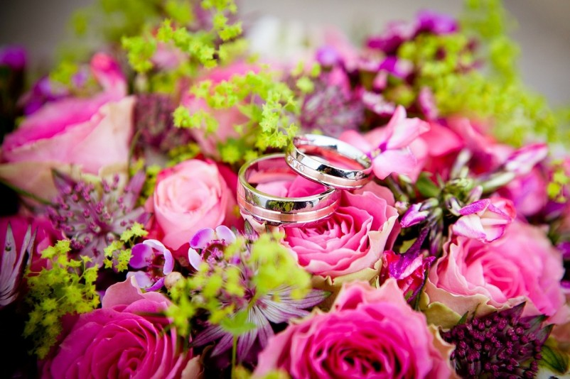 21 Tips and Ways to Choose Best Wedding Rings