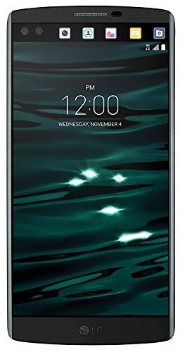 Where to buy the best tmobile v20 cell phone? Review 2017