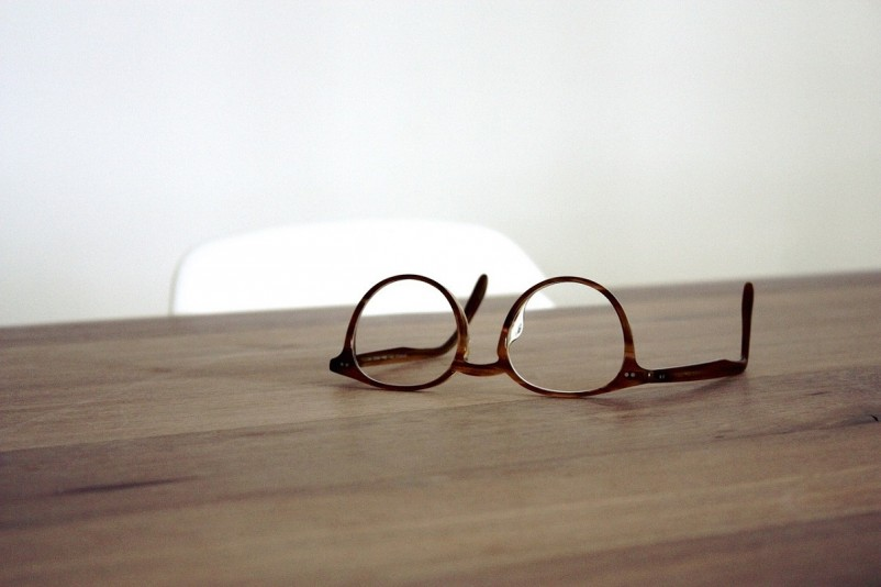 10 Things You Must Know Before You Get Prescription Lenses
