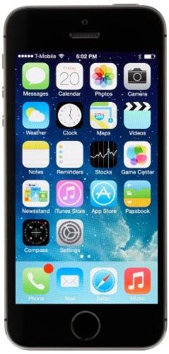 5 Best iphone 5s 64gb verizon to Buy (Review) 2017