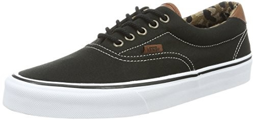 Top 5 Best cl era 59 vans pewter to Purchase (Review) 2017