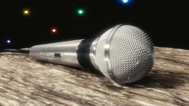 21 Ways to Improve Your Public Speaking