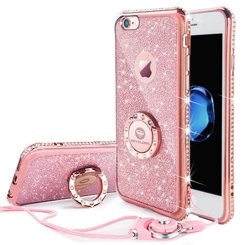 Best Selling Top Best 5 Iphone 6s Plus Phone Case Cute For Girls