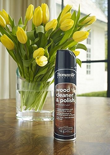 5 Best Thomasville Wood Cleaner And Polish To Buy Review 2017 Product Boomsbeat