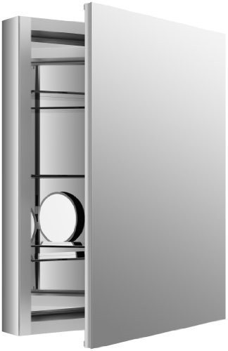 5 Best kohler verdera medicine cabinet that You Should Get Now (Review 2017)