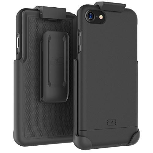 Top 5 Best iphone 7 cases for men belt clip Seller on Amazon (Reivew) 2017
