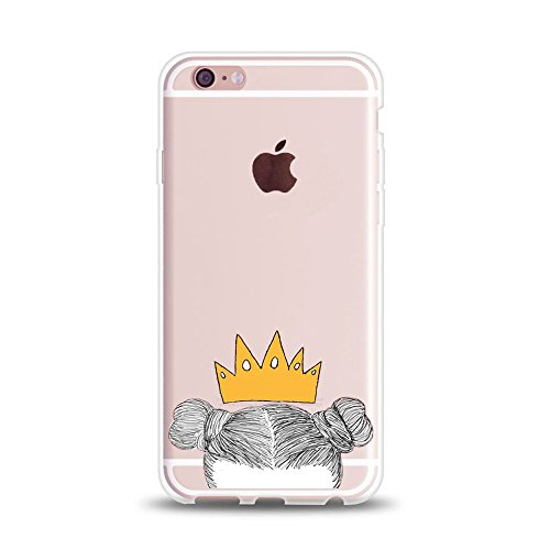 cover iphone 7 queen