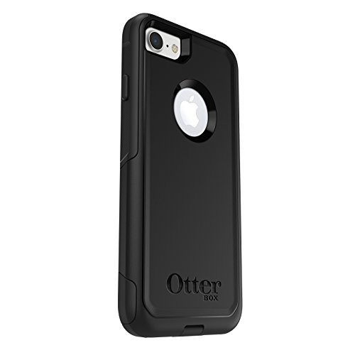 5 Best case iphone 7 otter box to Buy (Review) 2017